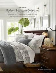 lucianna medallion duvet cover sham pottery barn bedroom