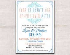 Wording For Wedding Reception Invitations Only Rustic Invitation By Goldengirldesignz And