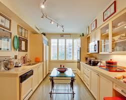 kitchen track lighting ideas for interior design with best 25 on