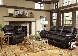 kimberlee reclining sofa dark brown levin furniture