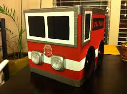 Fire Truck Cardboard Box | Made By Me | Pinterest | Fire Trucks ... 5 Feet Jointed Fire Truck W Ladder Cboard Cout Haing Fireman Amazoncom Melissa Doug 5511 Fire Truck Indoor Corrugate Toddler Preschool Boy Fireman Fire Truck Halloween Costume Cboard Reupcycling How To Turn A Box Into Firetruck A Day In The Life Birthday Party Fun To Make Powerfull At Home Remote Control Suck Uk Cat Play House Engine Amazoncouk Pet Supplies Costume Pinterest Trucks Box Engine Hey Duggee Rources Emilia Keriene My Version Of For My Son Only Took