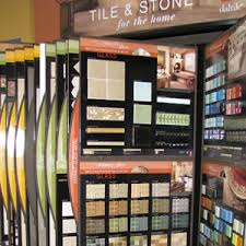 tile stores near me panther pacific captivating ceramic classes