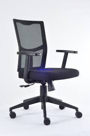 DKE FAIR MID BACK OFFICE CHAIR Manufacturer From Huzhou ... Dke Fair Mid Back Office Chair Manufacturer From Huzhou Fulham Hour High Back Ergonomic Mesh Office Chair Computor Chairs Facingwalls Adequate Interior Design Sprgerlink Proceed Mid Upholstered Fabric Black Modway Gaming Racing Pu Leather Unlimited Free Shipping Usd Ground Free Hcom Highback Executive Heated Vibrating Massage Modern Elegant Stacking Colorful Ingenious Homall Swivel Style Brown