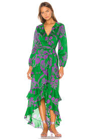 Lanai Ruffle Wrap Dress Mom Approved Costumes Are Machine Washable And Ideal For Coupons Coupon Codes Promo Promotional Girls Purple Batgirl Costume Batman Latest October 2019 Charlotte Russe Coupon Codes Get 80 Off 4 Trends In Preteen Fashion Expired Amazon 39 Code Clip On 3349 Soyaconcept Radia Blouse Midnight Blue Women Soyaconcept Prtylittlething Com Discount Code Fire Store Amiclubwear By Jimmy Cobalt Issuu Ruffle Girl Outfits Clothing Whosale Pricing Milly Ruffled Sleeves Dress Fluopink Women Clothingmilly Chance Tie Waist Sheer Sleeve Dress