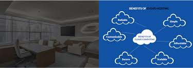 Best Cloud Hosting Service Providers Online | Cloud Server India | ATS Cloud Security Riis Computing Data Storage Sver Web Stock Vector 702529360 Service Providers In India Public Private Dicated Sver Vps Reseller Hosting Hosting 49 Best Images On Pinterest Clouds Infographic And Nextcloud Releases Security Scanner To Help Protect Private Clouds Best It Support Toronto Hosted All That You Need To Know About Hybrid Svers The 2012 The Cloudpassage Blog File Savenet Solutions Disaster Dualsver Publickey Encryption With Keyword Search For Secure