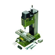 Floor Mount Drill Press by Shop Drill Presses At Lowes Com