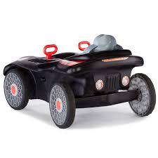 Sport Racer   Little Tikes