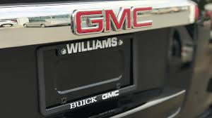 Williams Buick GMC In Charlotte   Best Buick & GMC Dealership Huntersville New Used Buick Gmc Dealership Randy Marion Sage Truck Driving Schools Professional And The Least Appreciated Local Government Service Mpa Student Blogs Movers In St Charles Mo Two Men And A Truck Mooresville Chevrolet Toyota Land Cruiser Charlotte Nc Ameritruck Llc Larson Group Hendrick Motors Of Mercedesbenz Benz Mcmahon Centers Heavy Duty Williams Best Spartan Holds Groundbreaking Ceremony For Isuzus Fseries