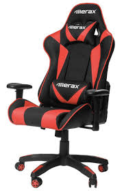 best gaming chairs black friday deals week 2017
