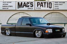 100 2000 Chevy Truck For Sale Chevrolet S10 Reviews And Rating Motortrend