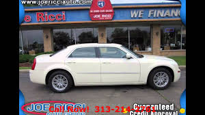 Cars For Sale In Detroit | Buy Here Pay Here Auto Sales | 313-214 ... Craigslist Arizona Cars And Trucks By Owner Image 2018 For 6500 This 1985 Maserati Biturbo Is A No More Dodge A100 Sale In Ohio Pickup Truck Van 641970 Used Ford F250 For Sale Michigan Mlivecom All These Items Are On Metro Detroit Mi 50 Best Vehicles Savings From 3099 125000 Custom 1978 Jeep M35 Is A Monster Fusion 3319 Under 1000 Dollars Youtube The Fastback Mustang My Search Continues Frank Oles