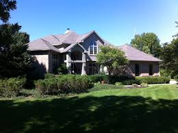3 Or 4 Bedroom Houses For Rent by West Lafayette Capilano By The Lake 4 Bedroom Home For Sale