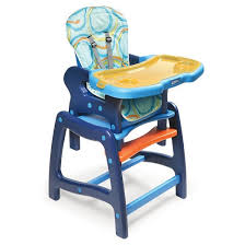 Abiie High Chair Assembly by Baby High Chairs Target