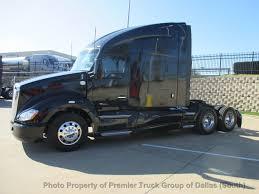 100 Kenworth Truck Dealers 2016 Used T680 At Premier Group Serving USA