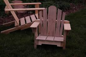 Pallet Adirondack Chair Plans by Pallet Chair Pallet Furniture Plans Part 2
