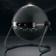 sega toys planetarium sternenhimmel projektor für zuhause