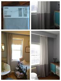 45 best curtains for the home images on pinterest curtains