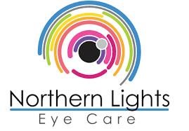 Northern Lights Eye Care Anchorage AK Optometrist