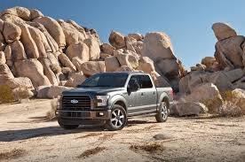 Luxury Pickup Trucks: Ford, Ram, Chevy, GMC Trucks Sell For $50,000+ ...