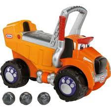 Little Tikes Big Dog Truck – Crocodile Stores Little Tikes Dump Truck Vintage Imagination Find More Dumptruck Sandbox For Sale At Up To 90 Off Red And Yellow Plastic Haulers Buy Tikes Digger Dump Truck In Londerry County Monster Dirt Digger Big W Amazoncom Cozy Toys Games Preschool Pretend Play Hobbies Handle Donnie Diggers 2in1 Excavator Bluegray Vintage Little Tikes I80 Expressway Replacement Part