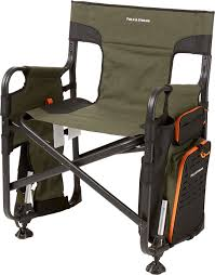 Field & Stream Ultimate Tackle Chair The Best Camping Chairs Available For Every Camper Gear Patrol Outdoor Portable Folding Chair Lweight Fishing Travel Accsories Alloyseed Alinum Seat Barbecue Stool Ultralight With A Carrying Bag Tfh Naturehike Foldable Max Load 100kg Hiking Traveling Fish Costway Directors Side Table 10 Best Camping Chairs 2019 Sit Down And Relax In The Great Cheap Walking Find Deals On Line At Alibacom Us 2985 2017 New Collapsible Moon Leisure Hunting Fishgin Beach Cloth Oxford Bpack Lfjxbf Zanlure 600d Ultralight Bbq 3 Pcs Train Bring Writing Board Plastic