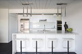 100 Eichler Kitchen Remodel Double Gable Klopf Architecture