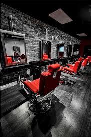 10 best barbershop design images on pinterest barbershop design