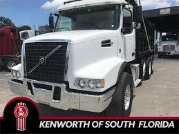VOLVO Trucks For Sale In Florida Heavy Duty Trucks Truckingdepot Kenworth T680 In Tampa Fl For Sale Used On Buyllsearch Tractors New And For On Cmialucktradercom Truck Dealerscom Dealer Details Arrow Sales Pickup South Africa Truck Sales Semi 100 Polyester Sheets Reviews Coachmen Mirada Motorhomes General Rv Trailer World Rent Utility Gooseneck Dump Trailers Big Tex Inventory Semi
