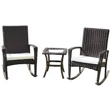 Amazon.com: Coffee Table Rocking Chair Patio Garden Outdoor ... First Choice Lb Intertional White Resin Wicker Rocking Chairs Fniture Patio Front Porch Wooden Details About Folding Lawn Chair Outdoor Camping Deck Plastic Contoured Seat Gci Pod Rocker Collapsible Cheap For Find Swivel 20zjubspiderwebco On Stock Photo Image Of Rocking Hanover San Marino 3 Piece Bradley Slat