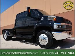 100 Trucks For Sale Houston Tx Used 2004 Chevrolet C4500 Sold In TX 77063 Everest