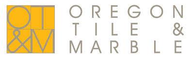 fresh oregon tile and marble contact portland oregon tile