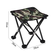 ZDD Folding Stool, Bench, Mazar, Portable Military Simple ... Ez Funshell Portable Foldable Camping Bed Army Military Cot Top 10 Chairs Of 2019 Video Review Best Lweight And Folding Chair De Lux Black 2l15ridchardsshop Portable Stool Military Fishing Jeebel Outdoor 7075 Alinum Alloy Fishing Bbq Stool Travel Train Curvy Lowrider Camp Hot Item Blue Sleeping Hiking Travlling Camping Chairs To Suit All Your Glamping Festival Needs Northwest Territory Oversize Bungee Details About American Flag Seat Cup Holder Bag Quik Gray Heavy Duty Patio Armchair