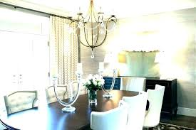 Family Room Chandelier Chandeliers High Ceiling 2 Story Lighting Ers Er Modern Light Height Candle Dining