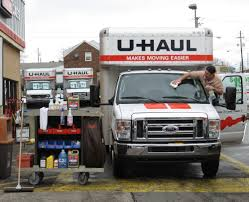U-Haul Of Bethlehem - 15 Photos - Self Storage - 1415 Stefko Blvd ... Uhaul Moving Storage Of Bremerton 2804 Kitsap Way Wa U Haul Pickup Stock Photos Images Alamy Who Has The Cheapest Truck Rental Best Image So Many People Are Leaving The Bay Area A Shortage Is Pickup Trucks And Cargo Vans Rent For Just 1995 Day In 26ft Takes Over West Baraboo Strip Mall Madison Wisconsin Pursuit Ends With Kiss Hug After Standoff Nbc Viral Video Shows Guys Doing Donuts In Rented Uhaul Watch Cheap Trucks Than Uhaul Fresh Review