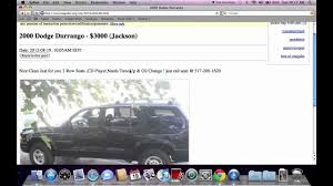 100 Craigslist Cars And Trucks For Sale By Owner In Ct Jackson New Car Reviews 20192020 By