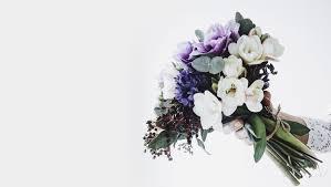 La Femme Fleur Gallery27