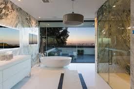 designs trendy bath vanity showroom los angeles 104 master