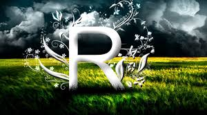 Stylish r letter wallpapers backgrounds danasrhjtop