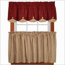 living room magnificent drapery rings walmart decorative curtain