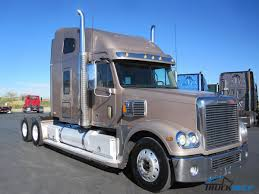 2007 Freightliner CC13264 - CORONADO For Sale In Salt Lake City, UT ... 2019 Kenworth T680 13 Sp Sleeper For Sale 10863 2004 Peterbilt 379 For Sale Mcer Transportation Co Join The Enermotion The Power Of Clean Innovation Bolton Ontario Canada 2007 Freightliner Cc13264 Coronado In Salt Lake City Ut Status Reviews Apu Unit Auxiliary Trucks Parts For Sale Equipment Spotlight Power Units 4 Thermo King Tri Pacs Item Ds9676 Sold December Koch Trucking Inc Used 2009 387 Semi Truck With Unit Youtube Used 2015 Peterbilt 579 Tandem Axle In Ms 6667