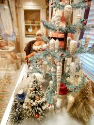 Christmas Tree Meringue Recipe James Martin by Beesfirstappearance Page 40