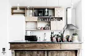 une royale en cuisine une royale en cuisine conceptions de la maison bizoko com