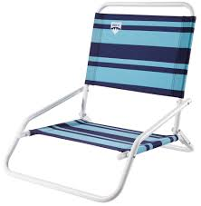 Kijaro Beach Sling Chair by Quest Camping Chairs U0027s Sporting Goods