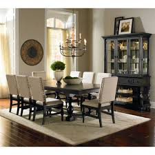 6 Dining Room Sets With Hutch Brilliant Decoration Table And Set