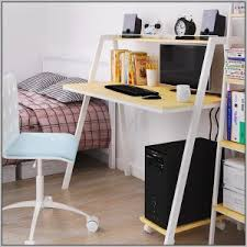 Student Desk Chair Ikea by Child Desk Chair Ikea Chairs Home Decorating Ideas Hash