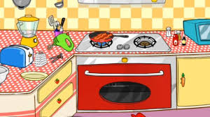 jeux cuisine jeu cuisine de gratuit sur jeu info