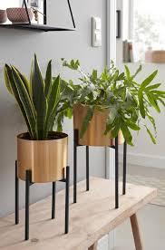 pflanzkübel set 2 stück lieblingsstücke kaufen otto