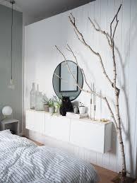 schlafzimmer kallax regal ideen caseconrad