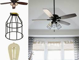 Ac 552 Ceiling Fan Light Kit by Famous Hunter Ceiling Fan Without Light Kit Tags White Ceiling