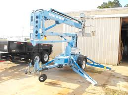 Lift, Tow-able Boom Lift - All Season Rent All - Franklin, KY Equipment Rental Edmton Myshak Group Of Companies 40124shl 40ton Boom Truck Mounted To 2018 Western Star 4700 China Knuckle Cranes Manufacturers And Boom Truck Sales 2 Available 35124c Manitex 35 Ton Nla Forklift Lift Rent Aerial Lifts Bucket Trucks Near Naperville Il 2012 Used Ton 60 Grove Crane Short Term Long Zartman Cstruction National 800d Mounting Wheco 1800 40 Gr